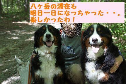 atoichi.jpg