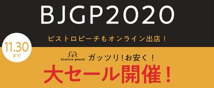 bjgp2020.jpg