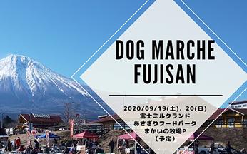 fujifuji.png